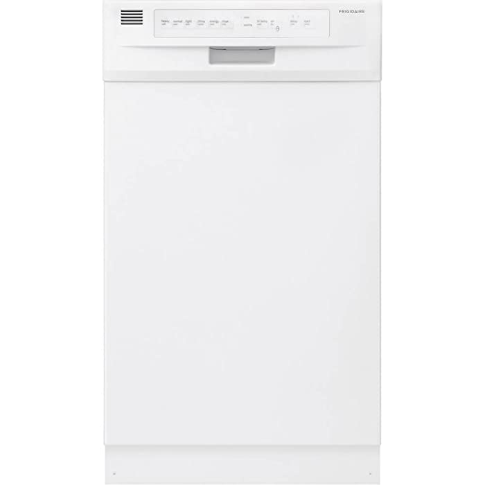 The Best Electrolux Dishwasher