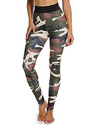 f6b3e72d3f1 Women Scrunch Butt Yoga Pants Leggings High Waist Waistband Workout Sport  Fitness Gym Tights Push Up