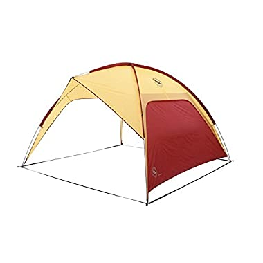 Big Agnes Three Forks Shelter One Color One Size