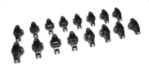 16 Pro Magnum Roller Rocker (COMP Cams 1830-16 Ultra Pro Magnum 7/16