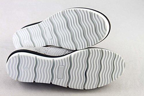 zapatos de Post XchangeBari Post XchangeBari zapatos tac de tac wzOqxnYng