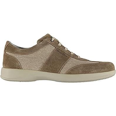 Stonefly 108522 Zapatos casual Hombre Azul 40 FlELxHh