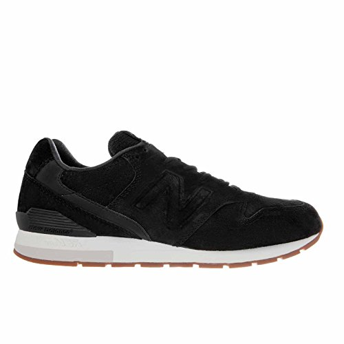 New Balance Baskets Pour Homme Blanc Bianco 43
