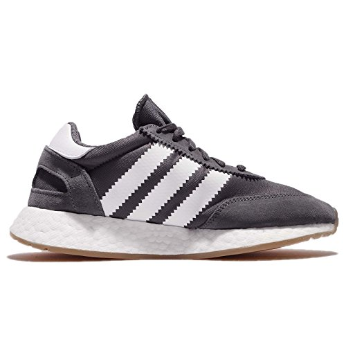 De I gricin Adidas 000 1 Femme Eu 39 ftwbla 5923 Chaussures W Gum3 3 Gris Fitness pCAfq