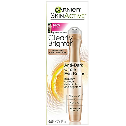 Dark Eye Bag Concealer - 5