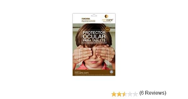 Reticare 352T-8651-B - Protector de ojos compatible con Samsung ...