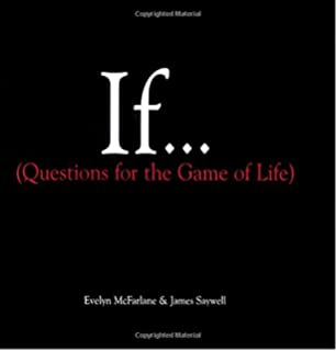 The Book of Questions  Revised and Updated  Gregory Stock Ph D      Questions For The Game of Life