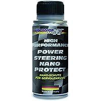 PowerMaxx Dirección Asistida Nano protect aditivo (100ml)