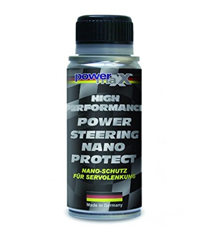 PowerMaxx Direcció n Asistida Nano protect aditivo (100  ml) Blue Chem Group