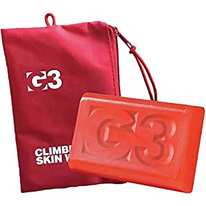 G3 Unisex Climbing Skin Wax Kit