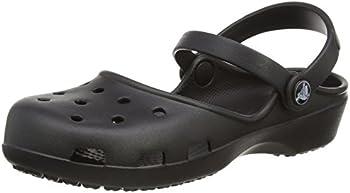 Crocs Karin Womens Clog