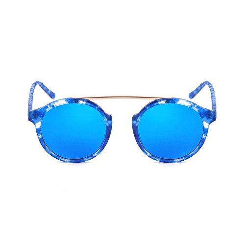 soleil Homme TWIG de Lunettes Tartaruga Concept Milano Blu AHqqXBI
