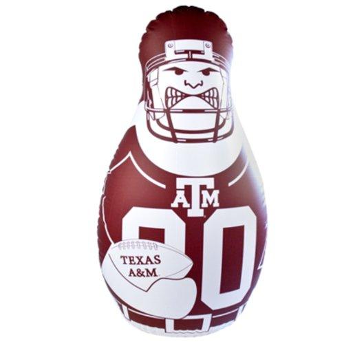 Texas Tackle - 8