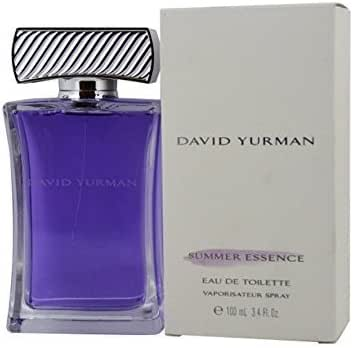 David Yurman Summer Essence By David Yurman