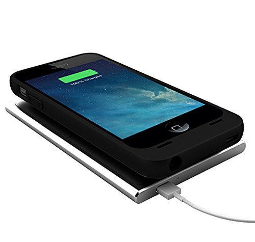 unu-aero-series-iphone-5s-battery-case-iphone-5-battery-with-wireless-charging-technology-black-fits
