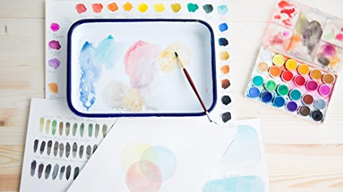 playing-with-watercolor