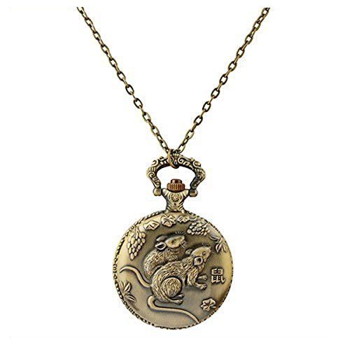 retro-chinese-zodiac-pattern-pendant-necklace-watch-quartz-pocket-watch-with-chain-large-rat