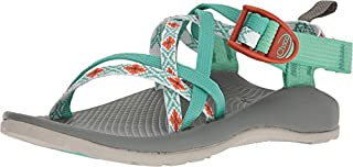 0ac36540f9822 Chaco Kids Baby Girl's Zx1 Ecotread¿ (Toddler/Little Kid/Big Kid ...