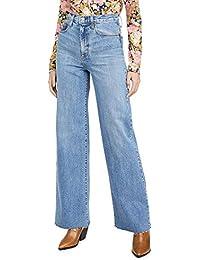 Women's Milla Long Jeans