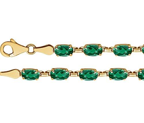 Best Deals On Sam Club Jewelry Bracelets Products