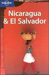 Nicaragua et El Salvador