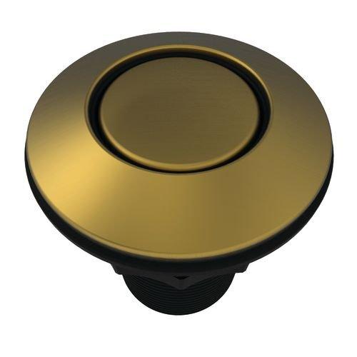 06 Antique Brass Part - 1