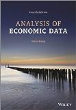 Analysis of Economic Data