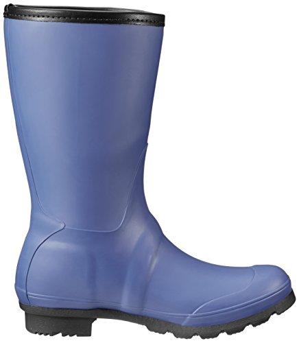 Kamik Womens Jenny Rain Boot True Blue