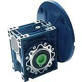 INTSUPERMAI Industrial RV040 Output Worm Gear Speed