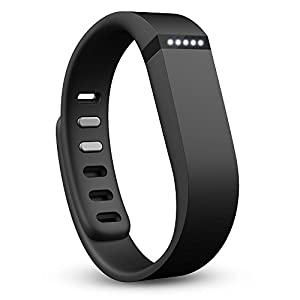 Fitbit Flex Wireless Activity + Sleep Wristband