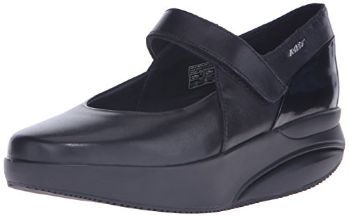 MBT Women's Wingu 6 Mj Walking Shoe