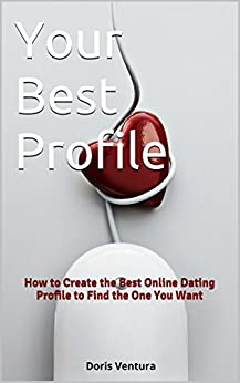 2. Profile pictures matter even more than you think