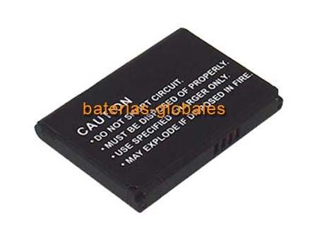 Verizon Xv6900 Htc Touch - 8