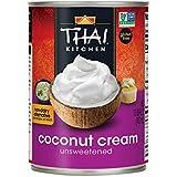 Thai Kitchen Gluten Free Coconut Cream, 13.66 fl oz