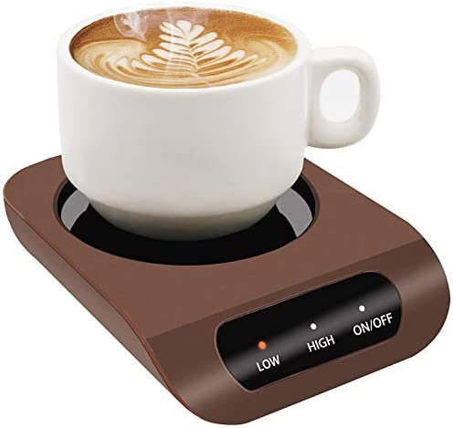coffee-mug-warmer-desktop-beverage