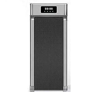 Well-Being-Matters 41XE%2Bjgv82L._SS300_ CffdoiPBJI Folding Ttreadmill, Household Flat All-Electric Treadmill, Indoor Gym Folding Treadmill Mini Ultra-Quiet