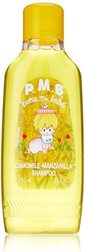 para-mi-bebe-chamomile-shampoo-25-ounce