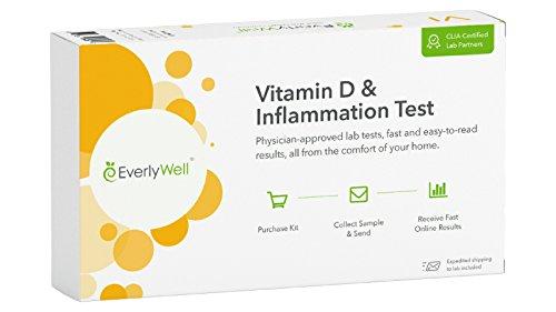 in home vitamin d test - 7