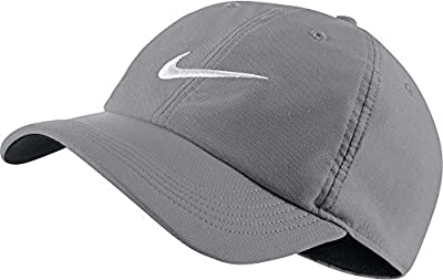 NIKE Men's Twill H86 Adjustable Hat from Nike