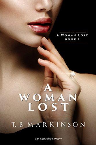 free nasty lesbian fiction
