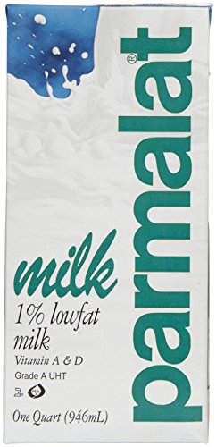 parmalat-1-milk-32-oz