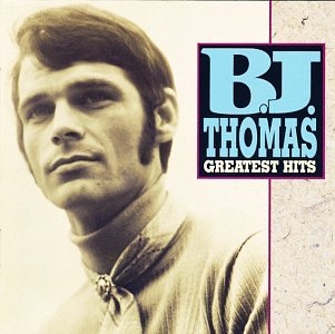 Price comparison product image B.J. Thomas - Greatest Hits