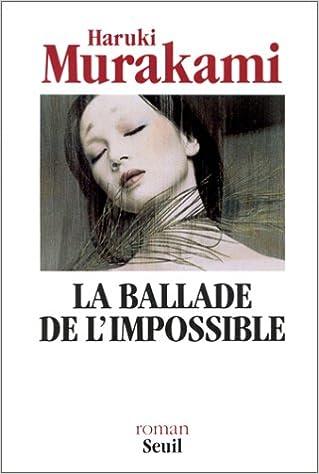 """<a href=""""/node/13703"""">La ballade de l'impossible</a>"""