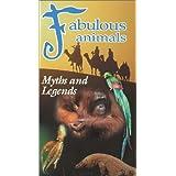 Fabulous Animals