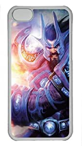 CSKFUWorld of Warcraft iphone 6 5.5 plus iphone 6 5.5 plus Case, Custom World of Warcraft iphone 6 5.5 plus iphone 6 5.5 plus Case by vipcustomonline