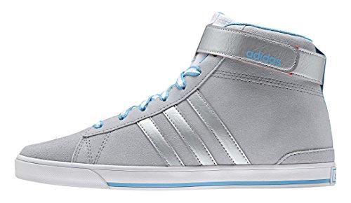 Chaussures Daily Mid Femme Adidas Gris Bleu Plamat Sport onicla Ciabri De Twist W qnIxwSx
