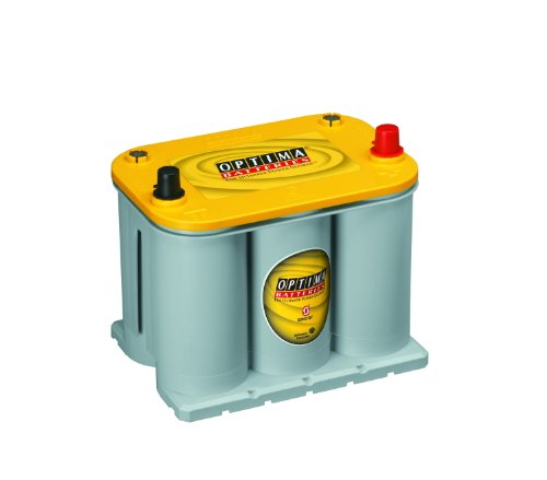Optima-Batteries-8040-218-D35-YellowTop-Dual-Purpose-Battery