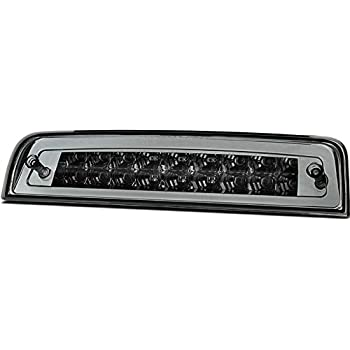 Amazon Com Mopar 68302824 And 68302825 Puddle Lights