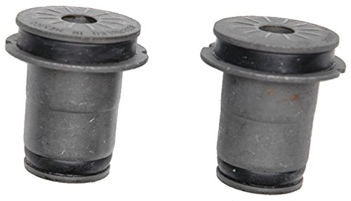 ACDelco 45G8037 Professional Front Upper Suspension Control Arm Bushing