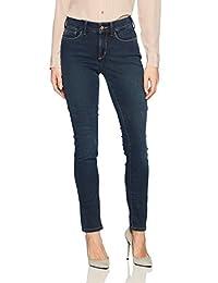 NYDJ Uplift Alina Jeans Ajustados para Mujer en el Futuro